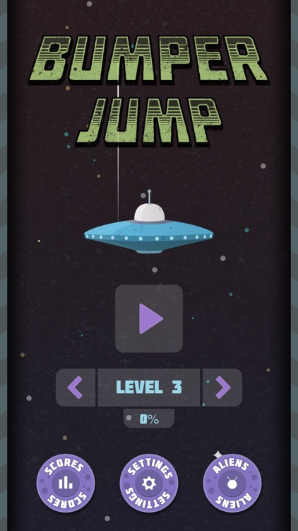 Bumper Jump screenshot-0