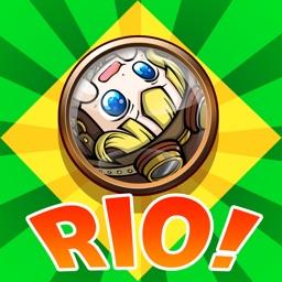 Rio.de.touch