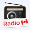 Radio ∙