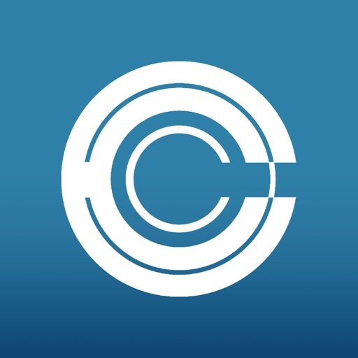 Community Christian Church App