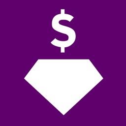 Diamond and Gem Price Guide
