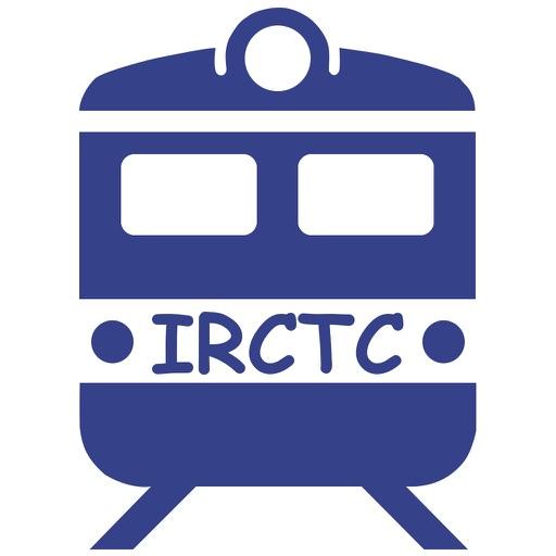 Rail PNR Inquiry - IRCTC Info