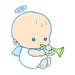 宝宝音乐-最好的宝宝催眠曲集,幼儿艺术培养启蒙早教音乐必备