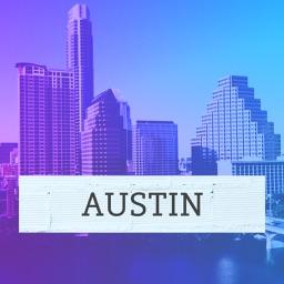 Austin Tourist Guide