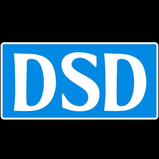 DSDPlayer