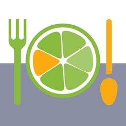 减肥食谱菜谱大全-30天减肥食物库终极减肥法