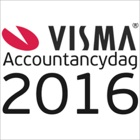 Visma Accountancydag 2016 icon