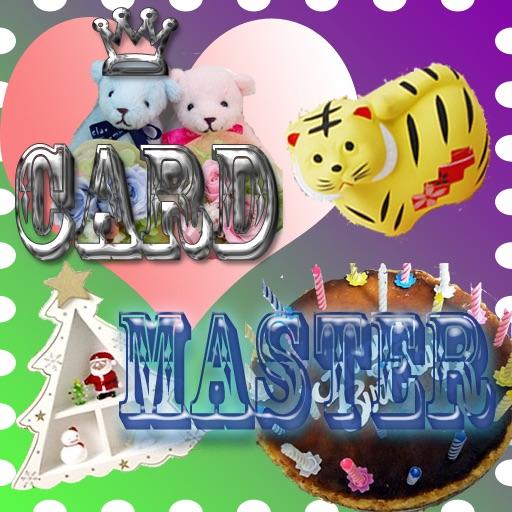 PostCardsMaster
