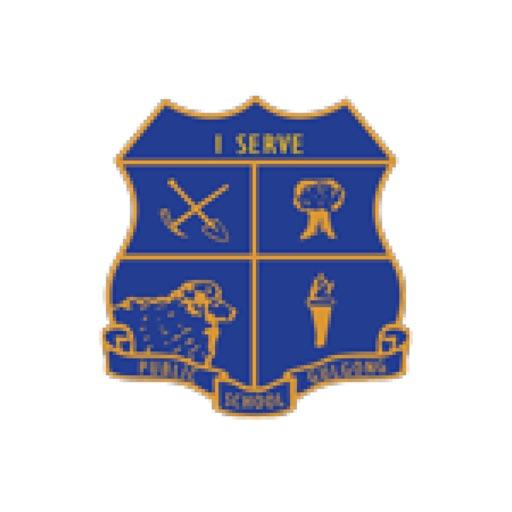 Gulgong Public School