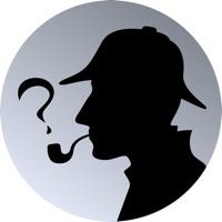 Codes for Truyện trinh thám hay nhất thế giới Hack