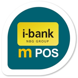 i-bank mPOS