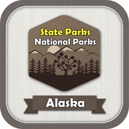 Alaska State Parks And National Parks Guide