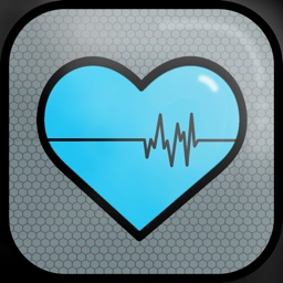 Electro Melodies and Sound Effects – Free Alert Ringtones for iPhone