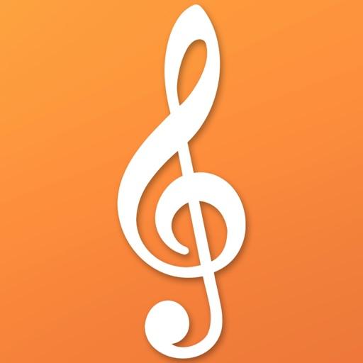 Music DJ - Create custom playlist