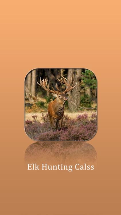 Elk Hunting Calls!
