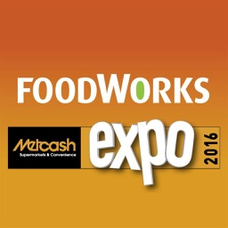 2016 Metcash FoodWorks Expo