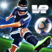 Codes for Final Kick VR - Virtual Reality free soccer game for Google Cardboard Hack