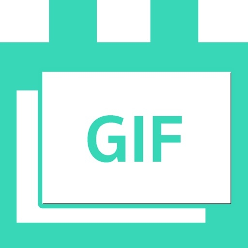 GIF Maker - Create GIF, Moving Pictures, GIF Animation and Share GIF to Your Friends