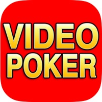 Codes for Video Poker  - FREE Multihand Casino Free Video Poker Deluxe Games Hack