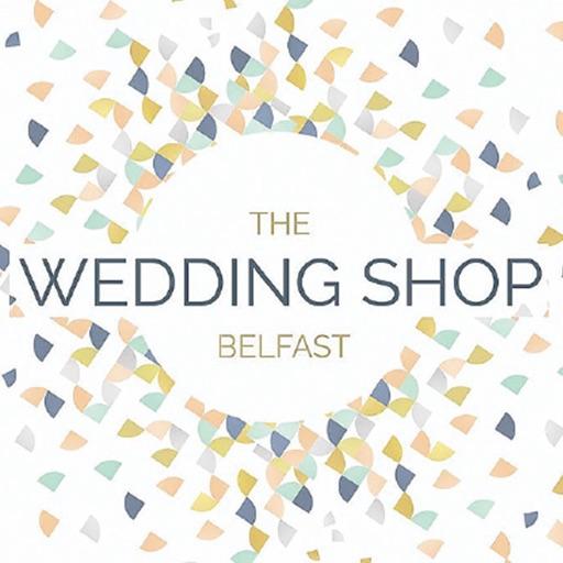 The Wedding Shop Belfast