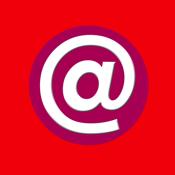 Email Etiquette app review