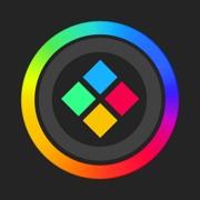 Split Lab Collage Pro - photo editor, collage maker & creative design App