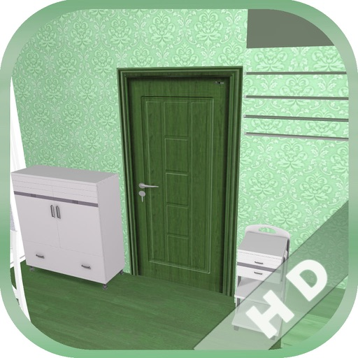 Can You Escape Wonderful 10 Rooms