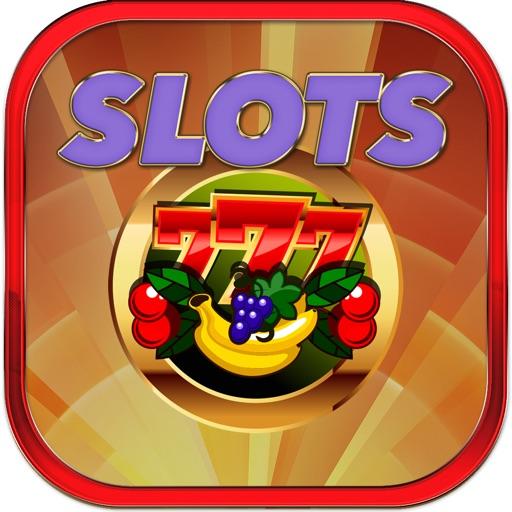 888 Classic Vegas Gameplay SLOTS MACHINE - FREE Casino Game