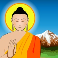Codes for Buddha Quotes Daily - Inspirational Buddhist Words of Spiritual Wisdom for Meditation Peace & Mindfulness Hack