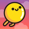 Dude Ball - Endless Pinball Arcade