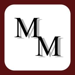 MichelleMalkin.com