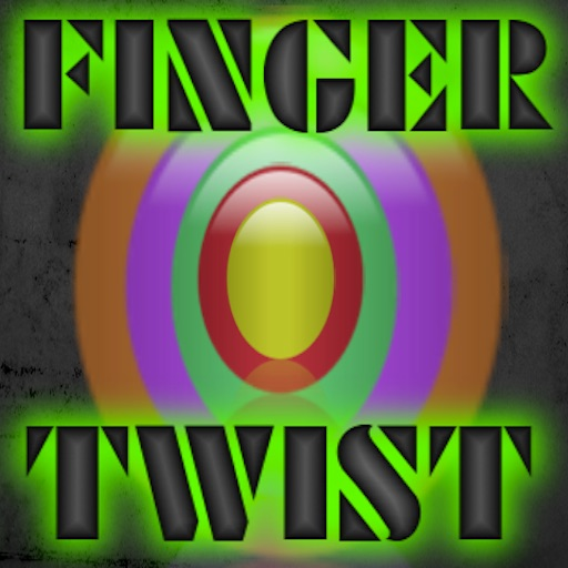 Finger Twiste