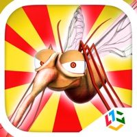Codes for Mosquito Simulator 2015 - The Endless Fun Arcade Game Hack