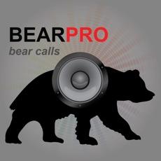 Activities of REAL Bear Calls - Bear Hunting Calls - Bear Sounds