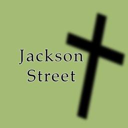 Jackson Street Church of Christ