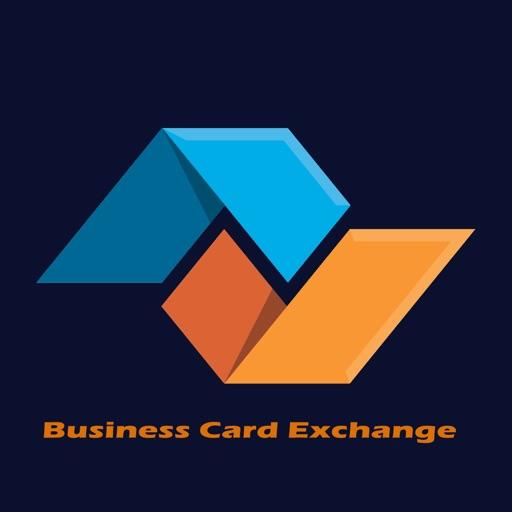 Business Card Exchange By Jiri Kukol