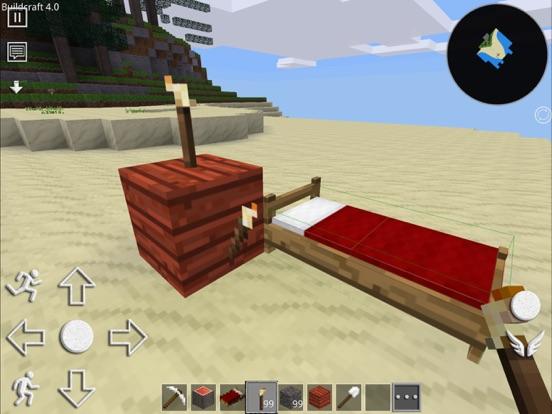 Скачать Freeworld - Multiplayer Sandbox Game