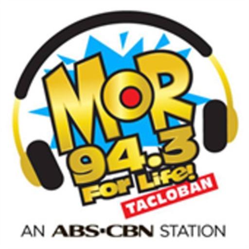 MOR 94.3 Tacloban
