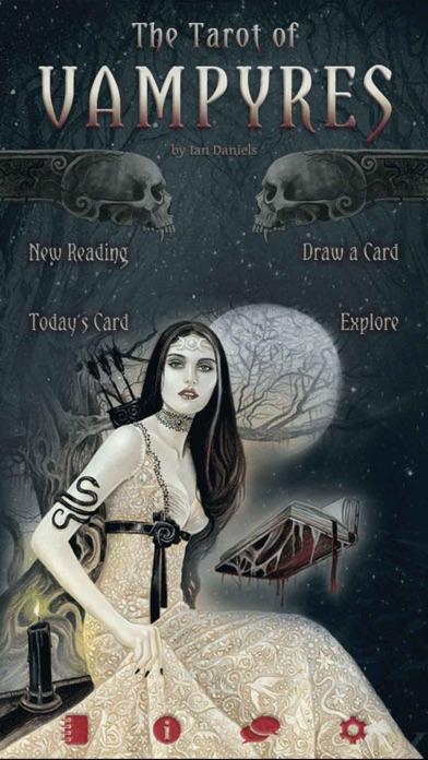 The Tarot of Vampyres-0