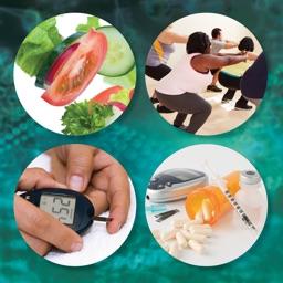 Diabetes Tool