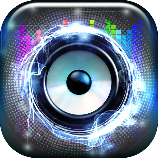 Latest Ringtones for iPhone – Cool Ringtone Maker with Notification Sound Effects