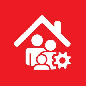 Verizon FamilyBase® Lifestyle app