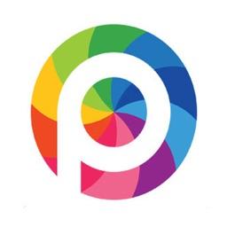 Pixtori™