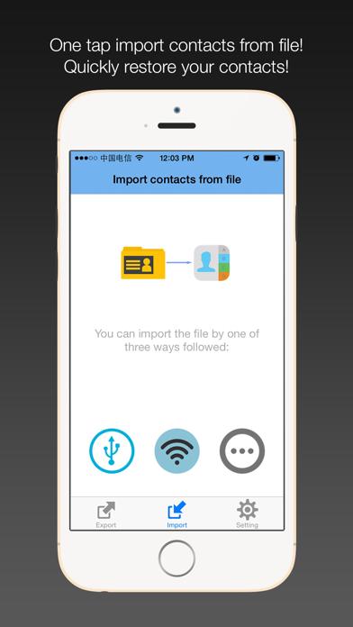 App Smart Manager