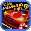 Car Parking Fury
