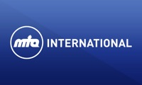 MTA International TV