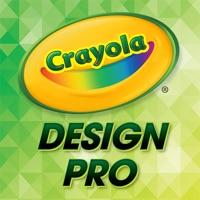 Codes for Crayola Virtual Design Pro Hack