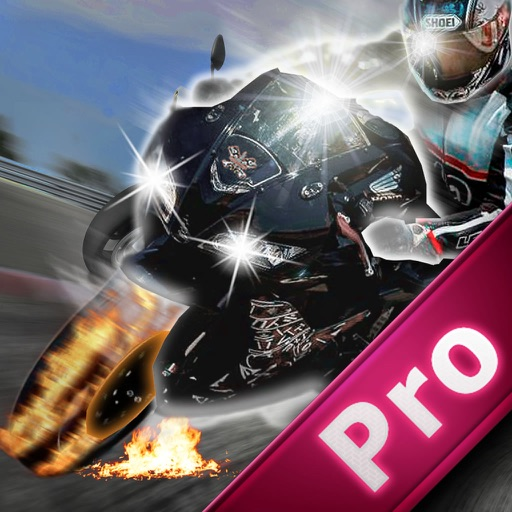 Dangerous Driving Road Pro - Awesome Highway Game icon