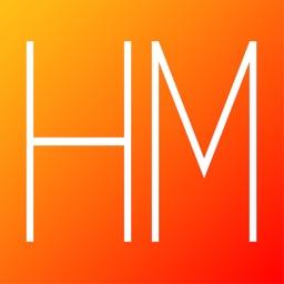 HTML Maker
