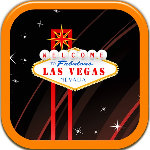 Best Ellen Slots Titan Hot Spins -  Gambling Winner SLOTS MACHINE!!!!